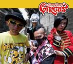 CircusCircusCircus